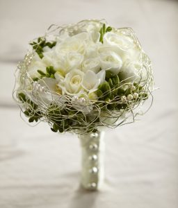 Evermore Bouquet