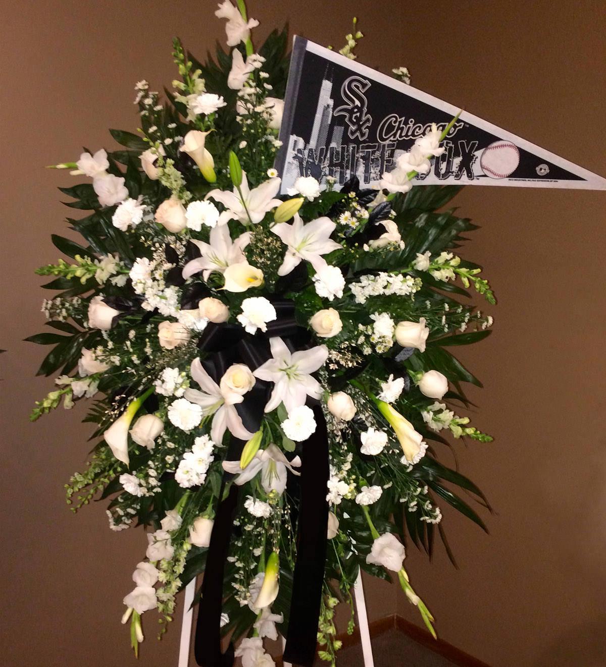 Customize Specialty Arrangement Lofendo Flowers